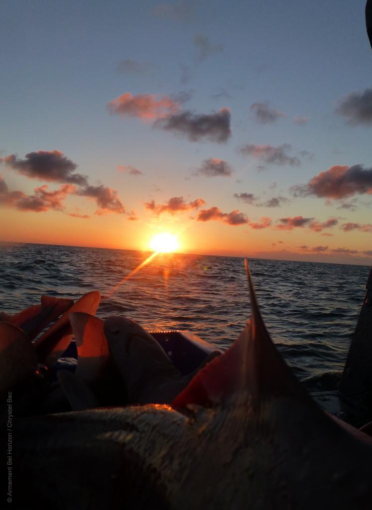 Bel horizon photographe Bec Chrystel (2)