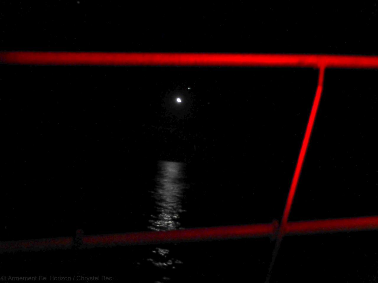 Bel horizon photographe Bec Chrystel (10)