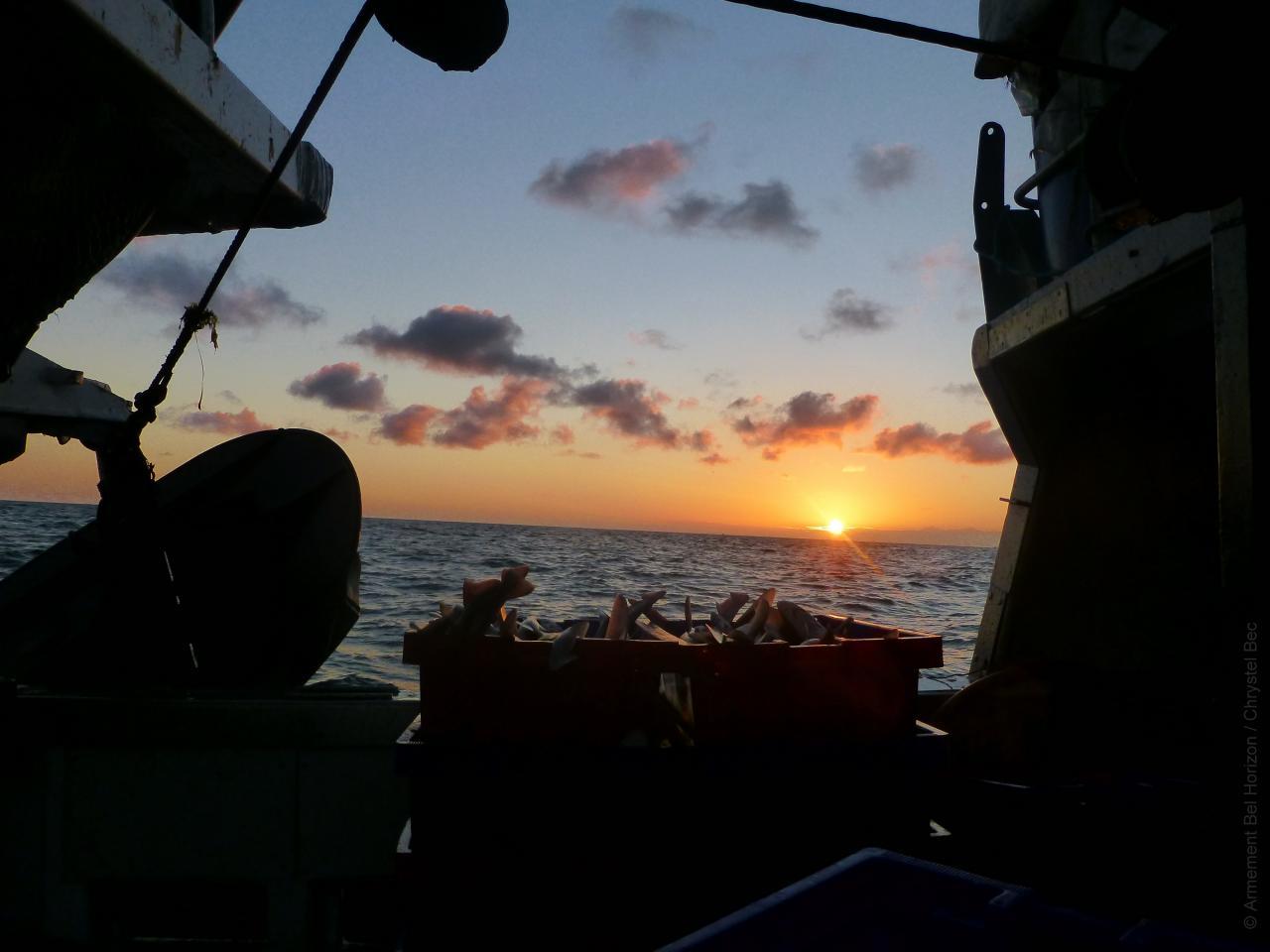 Bel horizon photographe Bec Chrystel (4)